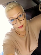 Elena , 43, Russia, Moscow