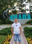 Yuriy, 44  , Krasnodar