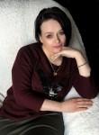 Tatyana, 49  , Miass