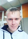 Andrey, 33  , Vladivostok
