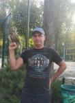 Maksim, 35, Kharkiv