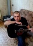 KiryaBelogorlov, 33  , Kochevo