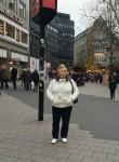 Galina, 64  , Hamburg