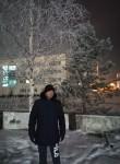 Vova, 34  , Nefteyugansk