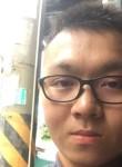 劉恩承, 19, Taipei
