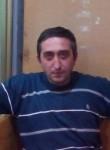 Ismail, 20  , Devrekani