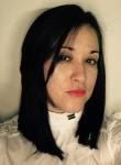 Diana, 33  , Palma Soriano