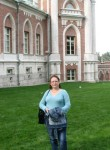 Ольга, 38 лет, Апрелевка