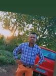 Gilvan, 18  , Conceicao do Araguaia