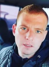 Nikita , 26, Russia, Moscow