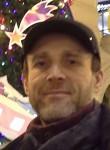 Valeriy , 58  , Blagodarnyy