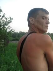 евгений, 41, Russia, Kirovsk (Leningrad)