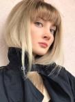 Aksinya, 27  , Moscow