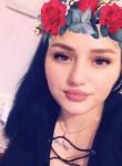 Anna, 21  , Zavetnoye