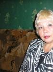 Larisa, 61  , Anna