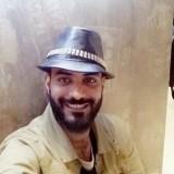 Ramoosh, 31  , Aden
