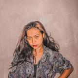 Joanna, 18  , Naga (Bicol)