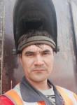 Aleksandr, 34  , Dorokhovo