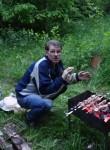 Dmitriy Loganov, 52  , Korolev
