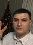 Yuriy, 18  , Lazarevskoye