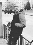 Vasil, 19  , Ostroh