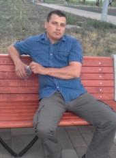 Sergey, 34, Russia, Bataysk