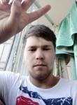 Aleksey, 28, Magnitogorsk