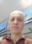islam, 51  , Ohlsdorf