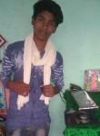 Md Sabir, 18  , Darbhanga