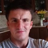 Misha, 26  , Serednye Vodyane