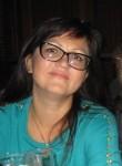 Tatyana, 46  , Yoshkar-Ola