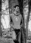 Andres, 19  , San Francisco