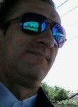 Dmitriy, 36  , Gostomel
