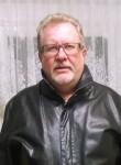 Stas, 54  , Roth
