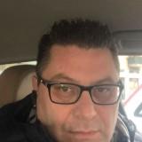Lino, 47  , Biassono