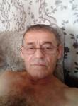 Sasha, 59  , Chernogorsk