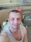 Ruslan , 32  , Gatchina