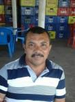 Sebastião , 60  , Brasilia