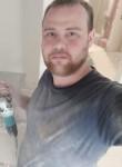 Aleksandr, 28  , Izhevsk