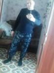 Evgeniy, 31, Mariinsk