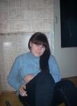 Юлия, 30  , Zarechnyy (Ivanovo)