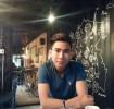 Phan Hiển, 27 - Just Me Photography 1
