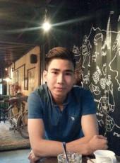 Phan Hiển, 27, Vietnam, Da Nang