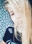 Natalya, 21, Kansk