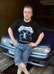 Viktor, 53  , Gomel