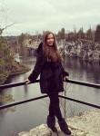 Натали, 38 лет, Тейково