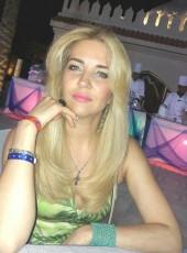 Yuliya, 45, Ukraine, Kiev