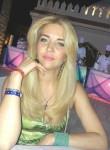 Yuliya, 43, Kiev