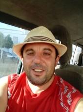 Juan, 44, Spain, Olvera