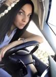 Marina, 32  , Khimki
